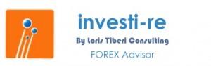 Logo investi-re