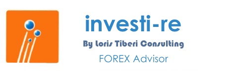 investi-re.com by Loris Tiberi Consulting
